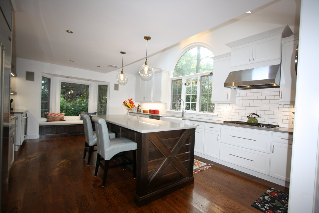 Kitchen And More.Design Right Kitchens Specializing In High Quality Custom
